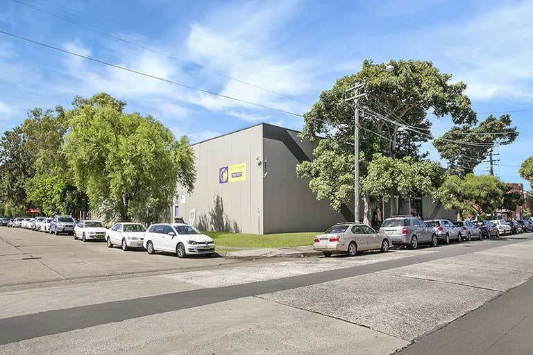 4/30-32 Lilian Fowler Place Marrickville NSW 2204 - Image 4