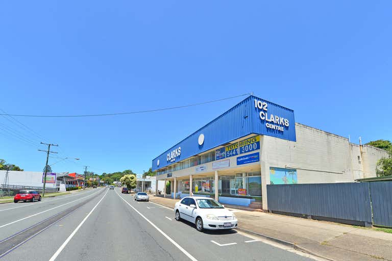 Suite 9/102 Howard Street Nambour QLD 4560 - Image 2