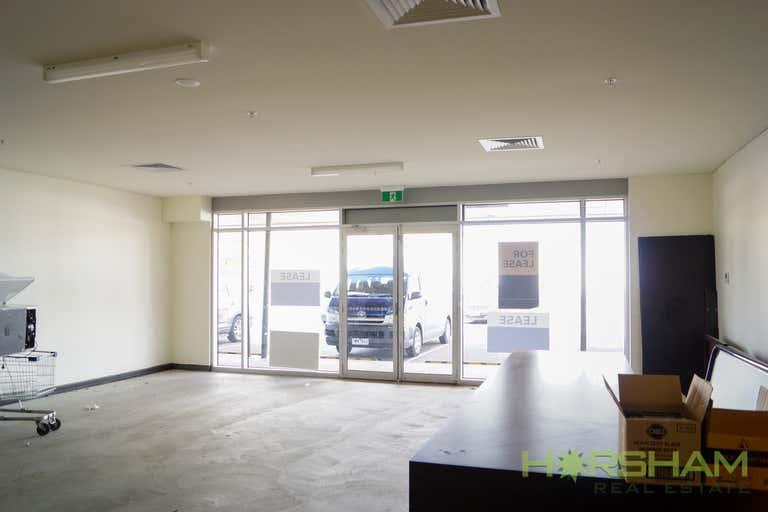 Horsham Gateway Centre, Shop 2, 120 Wilson Street Horsham VIC 3400 - Image 4