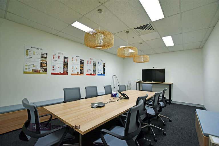 Seven Hills NSW 2147 - Image 4