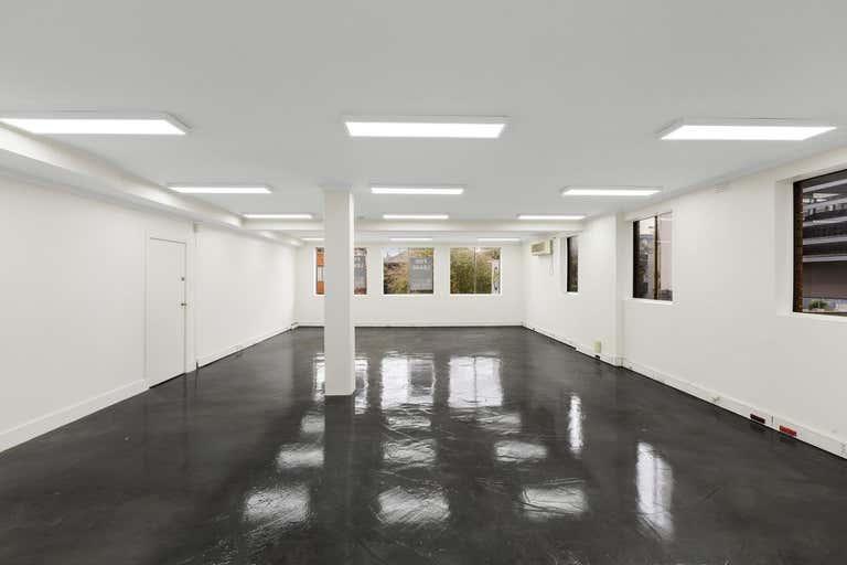 Suite 2, 179 Barkly Street St Kilda VIC 3182 - Image 3