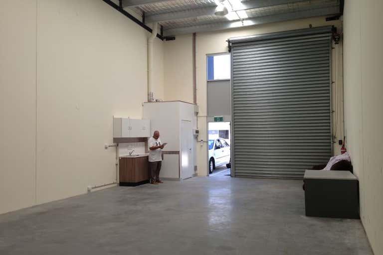 20/20 Meta Street Caringbah NSW 2229 - Image 3
