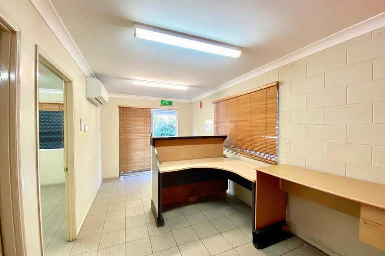 358-360 Stuart Drive Wulguru QLD 4811 - Image 3