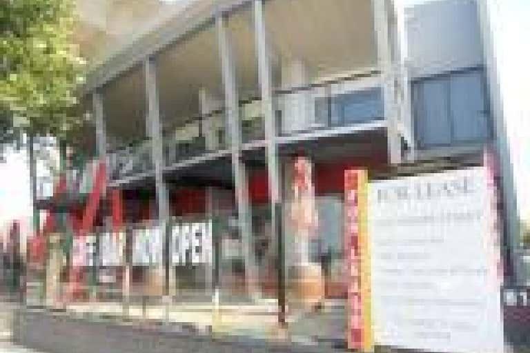 816 Lorimer Street Port Melbourne VIC 3207 - Image 1