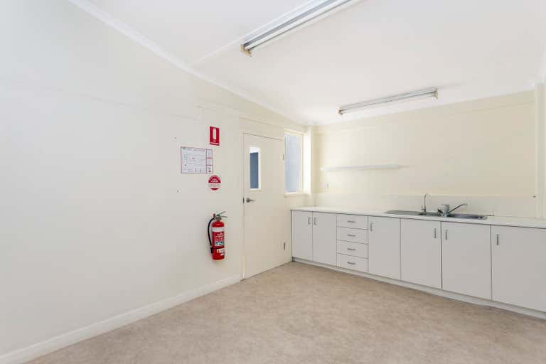 208 Churchill Road Prospect SA 5082 - Image 2