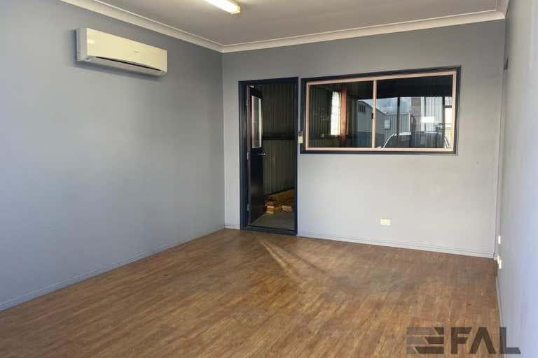 Unit  5B, 10 Jijaws Street Sumner QLD 4074 - Image 4