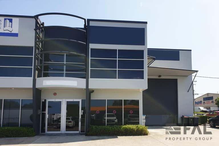 Unit  2, 16 Sherwood Road Rocklea QLD 4106 - Image 4