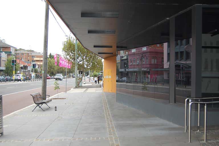 112-124 Anzac Parade Kensington NSW 2033 - Image 1
