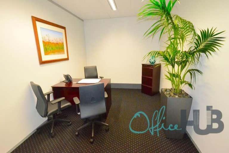 39/10 Eagle Street Brisbane City QLD 4000 - Image 4