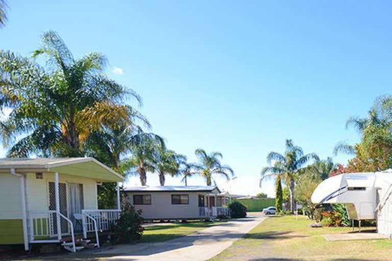 Pittsworth QLD 4356 - Image 4
