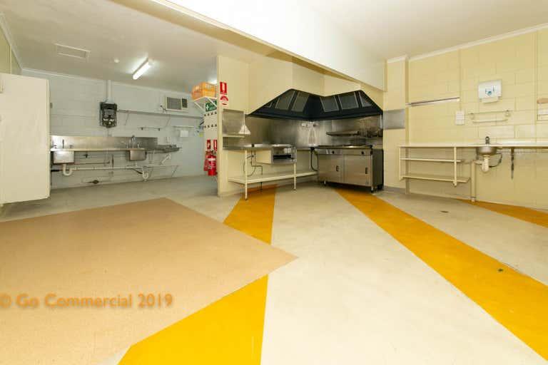 65 Anderson Street Manunda QLD 4870 - Image 2
