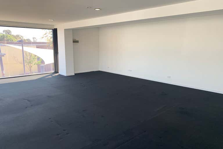 Suite 1, 161 Waterloo Road Greenacre NSW 2190 - Image 4