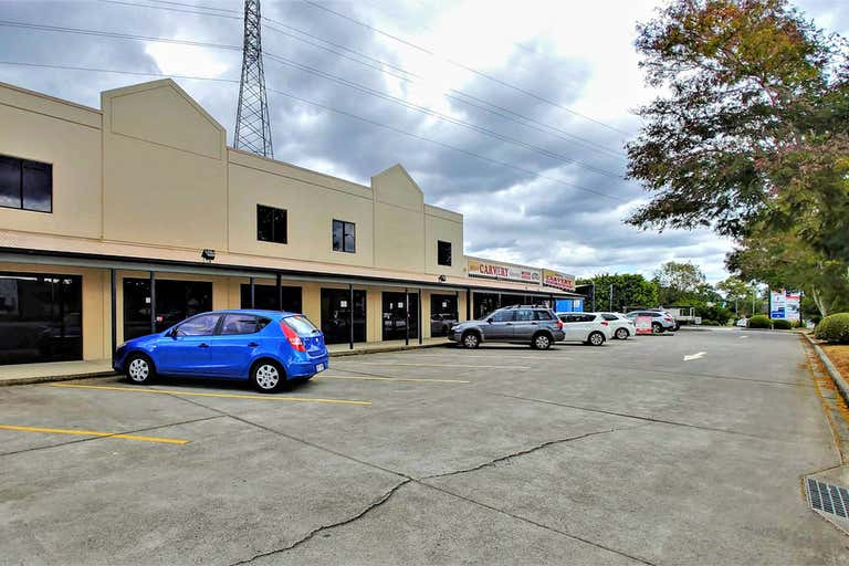 1/229 Junction Road Cannon Hill QLD 4170 - Image 2