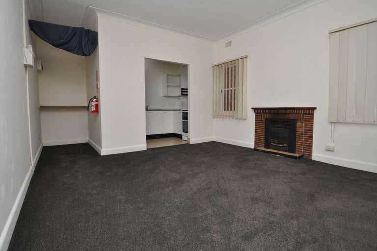 Suite 5, 344 Mann Street Gosford NSW 2250 - Image 2