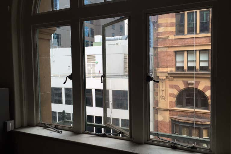 Level 8, 155 King Street Sydney NSW 2000 - Image 4