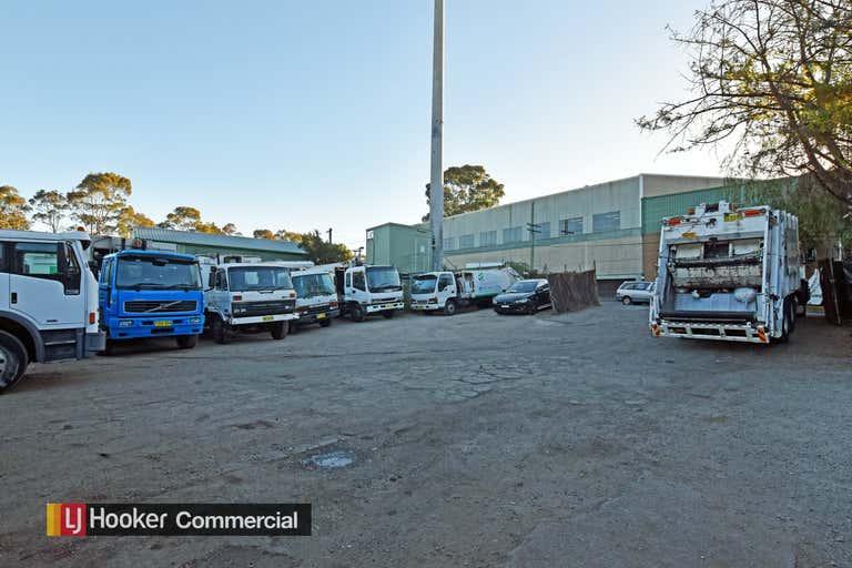 43-49 Bridge Street Rydalmere NSW 2116 - Image 3