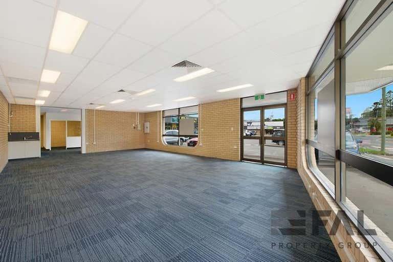 Shop  2, 5 Smiths Road Goodna QLD 4300 - Image 3