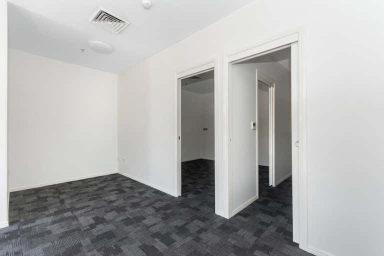 106/84-106 Denham Street Townsville City QLD 4810 - Image 3