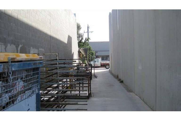 28 Mickle Street Dandenong VIC 3175 - Image 4