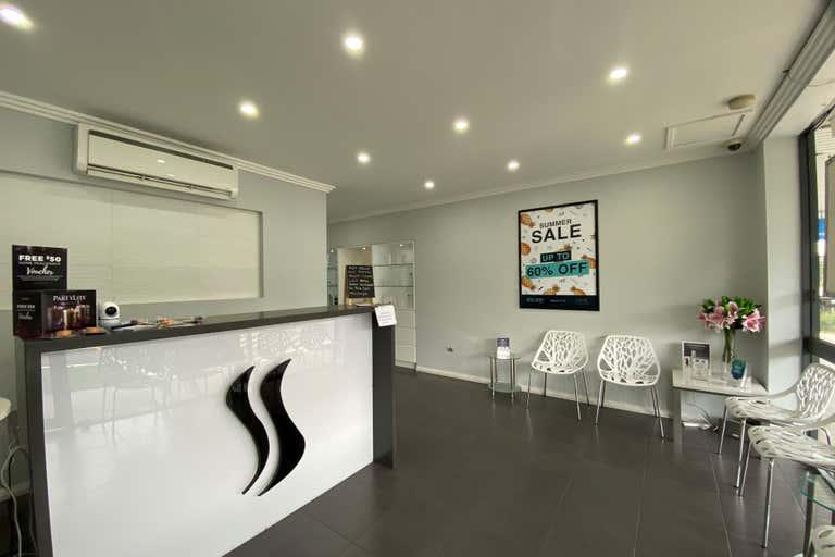 Shop 3, 544-548 High Street Penrith NSW 2750 - Image 2