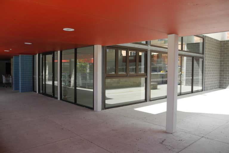 13/81-83 Katoomba Street Katoomba NSW 2780 - Image 1