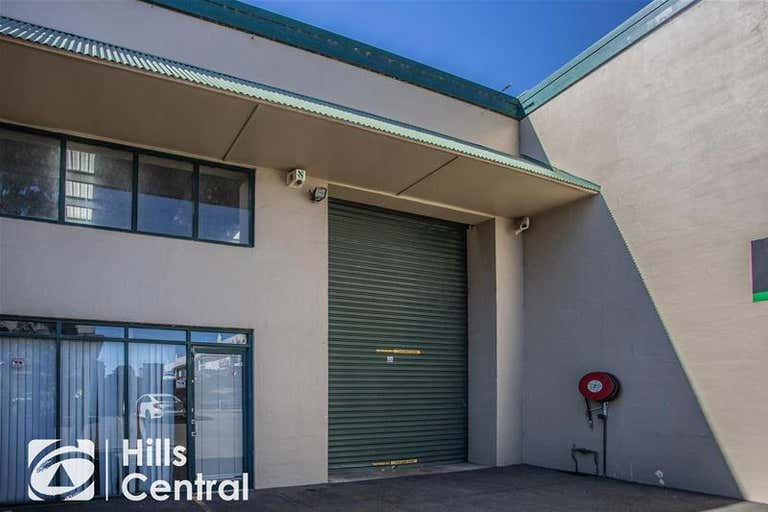 7/827 Old Northern Road Dural NSW 2158 - Image 1