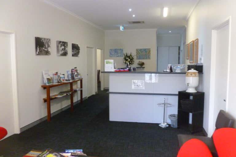 Part of, 439-441 Draper Street Parramatta Park QLD 4870 - Image 3