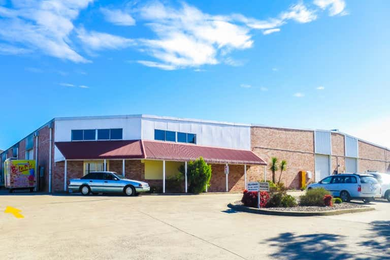 5 - Leased, 3 White Place South Windsor NSW 2756 - Image 1