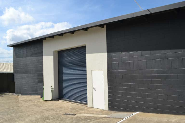 WEST BURLEIGH ROAD WAREHOUSE PLUS - Image 3