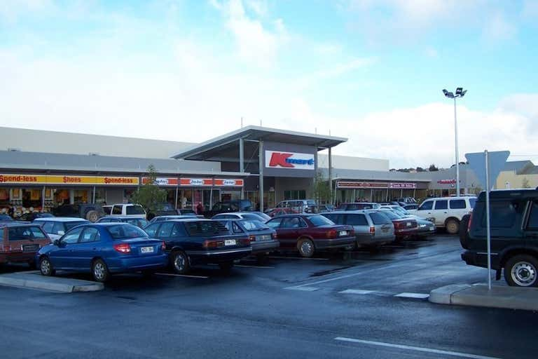 Shop 1 Port Plaza, 38 Edinburgh Street Port Lincoln SA 5606 - Image 3