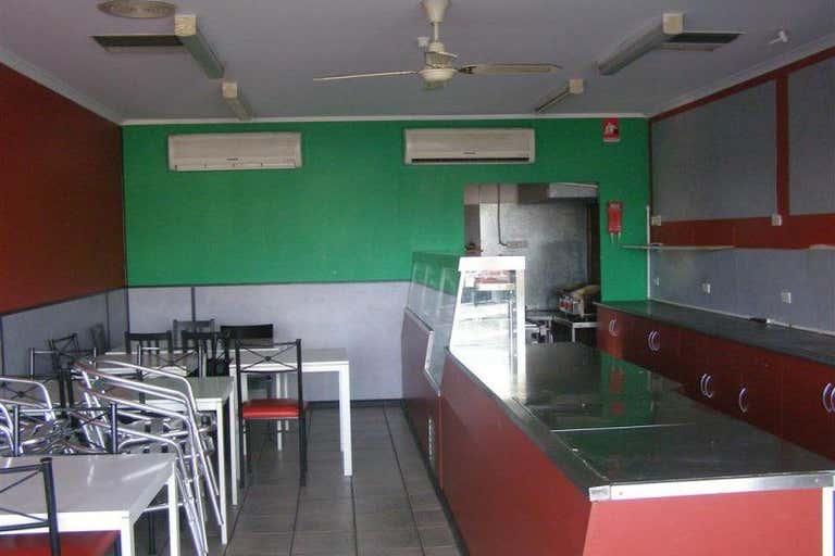 Shop 3, 350 Goodwood Road Cumberland Park SA 5041 - Image 4