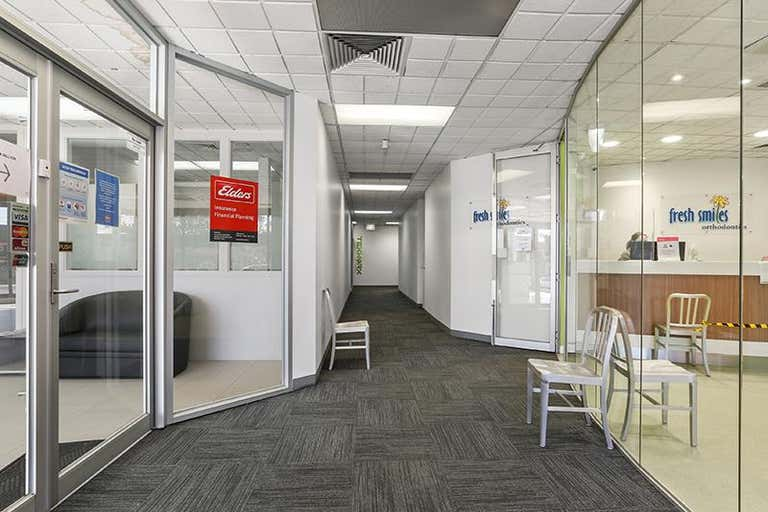 Suite 8, 79 High Street Belmont VIC 3216 - Image 2