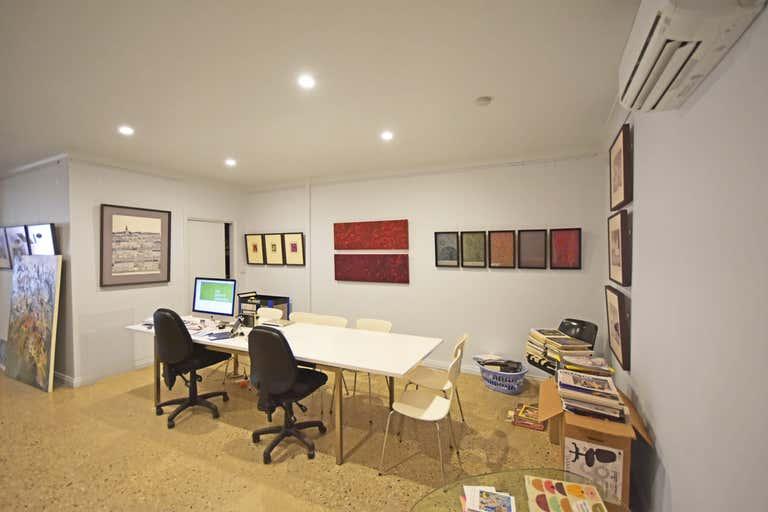 Level Ground Flo, C/556 Macauley Street Albury NSW 2640 - Image 2