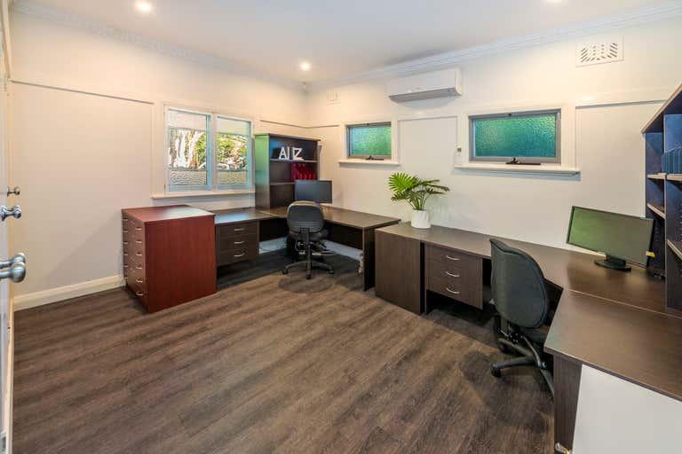 Lot 2/199 Rose Avenue Coffs Harbour NSW 2450 - Image 4