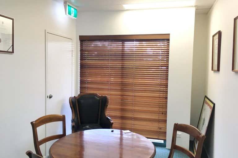 1/60 Ballina Street Lennox Head NSW 2478 - Image 4