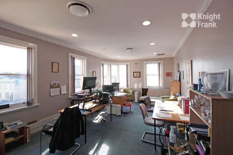 Room 48 and 46, 114 Bathurst Street Hobart TAS 7000 - Image 3