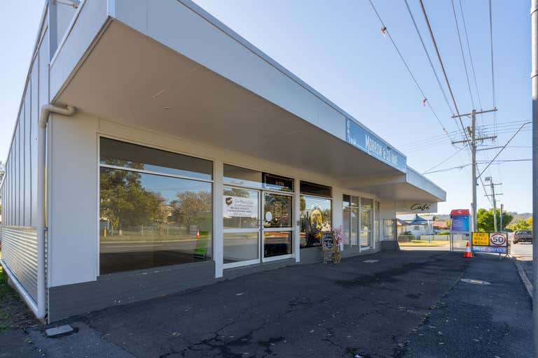 Shop 2, 176 Glebe Road Booval QLD 4304 - Image 3