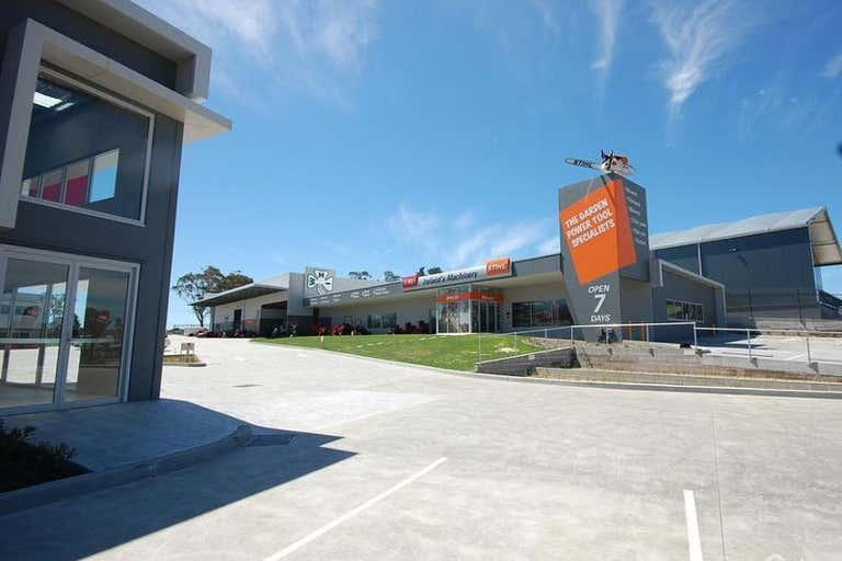 Irelands Corner, 5/11 Pikkat Drive Mittagong NSW 2575 - Image 3