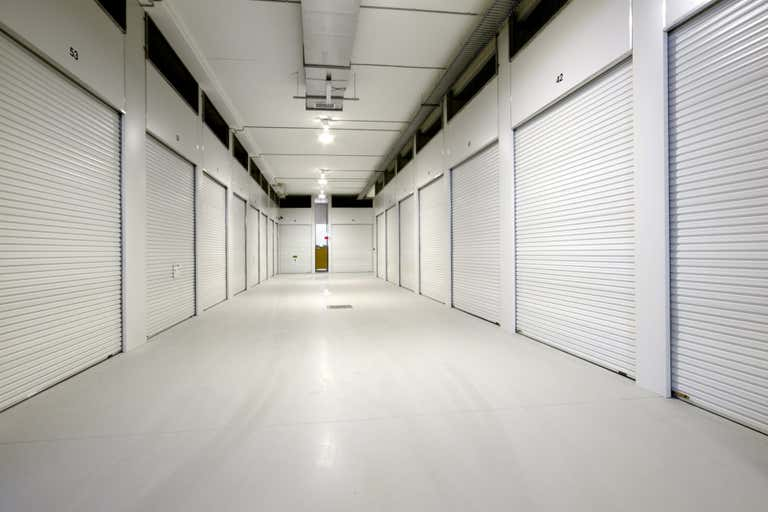 Storage Unit 42, 16 Meta Street Caringbah NSW 2229 - Image 1