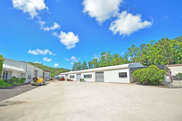 Unit 2B/49 Industrial Avenue Kunda Park QLD 4556 - Image 3