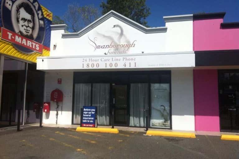 2/11-13 Grand Plaza Drive Browns Plains QLD 4118 - Image 4