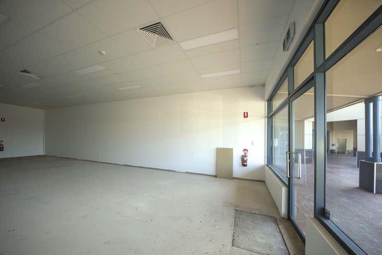 Shop 10, 705 Heaslip Road Angle Vale SA 5117 - Image 4