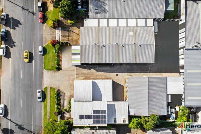 33 Rene Street Noosaville QLD 4566 - Image 2