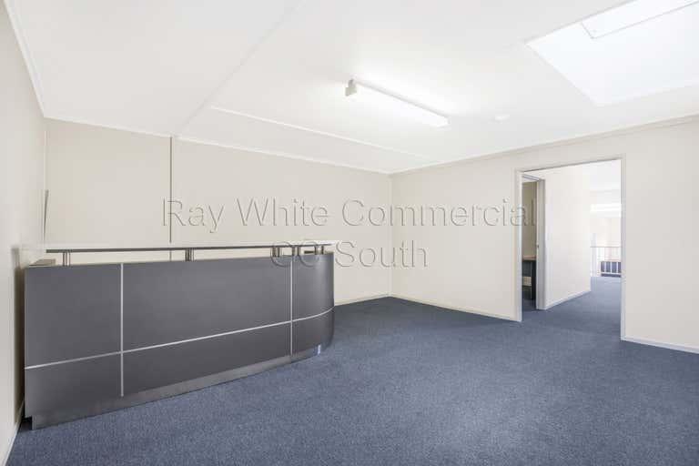 3/20 Bay Street Tweed Heads NSW 2485 - Image 3