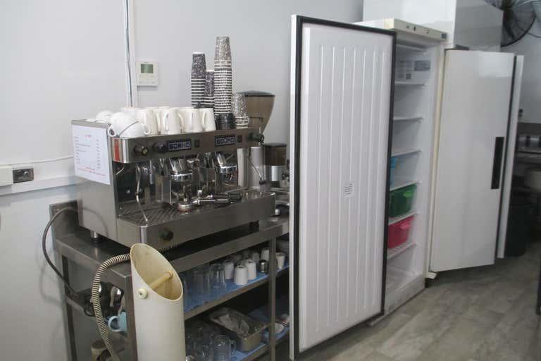 Shop 5, 9-11 Sheridan Street Cairns City QLD 4870 - Image 3