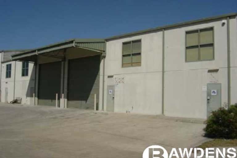 7/28 ORAMZI ROAD Girraween NSW 2145 - Image 1