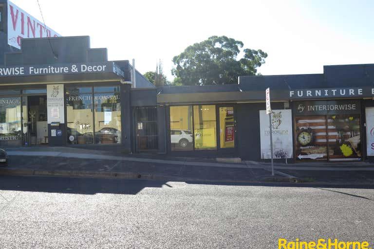 61a Webb St East Gosford NSW 2250 - Image 2