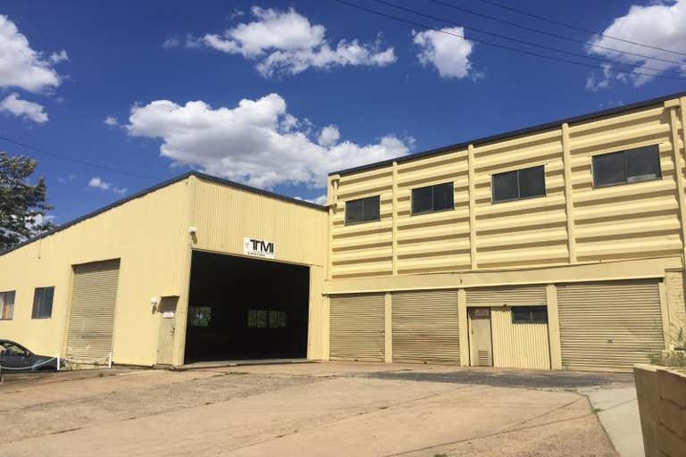 Unit  1, 66 Molong Road Orange NSW 2800 - Image 4