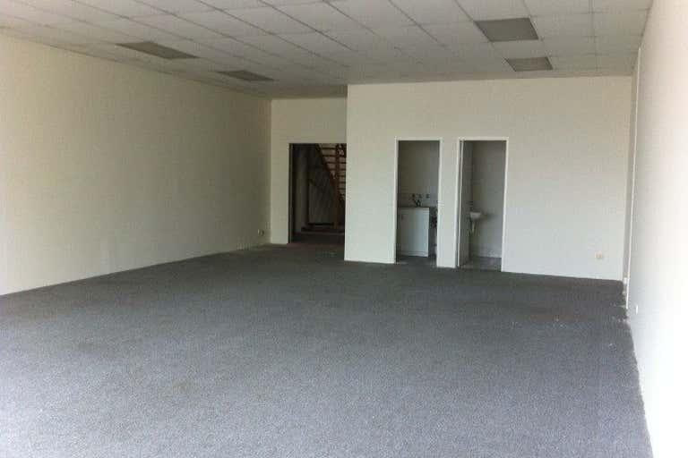 Shop 2/597 Anzac Highway Glenelg SA 5045 - Image 4