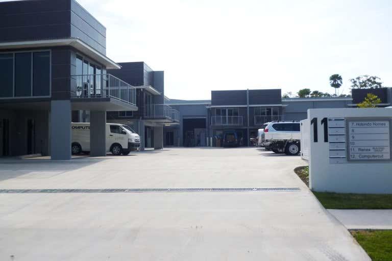 6/11 Exeter Way Caloundra West QLD 4551 - Image 2